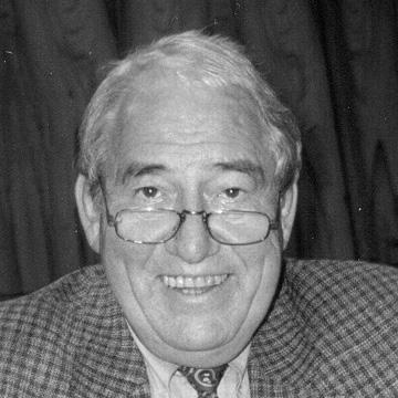 Heinrich Struckmann
