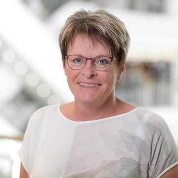 Frau Möller