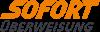 Logo Sofort-Ueberweisung